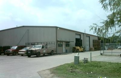 Chaparral Plumbing Co., LP - Spring, TX