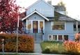 Libbey Law Offices, LLC - Anchorage, AK