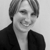 Edward Jones - Financial Advisor: Carly J Flynn