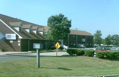 Concentra Urgent Care - Charlotte, NC