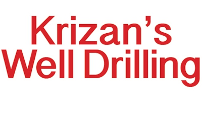 Krizan's Well Drilling - Union Grove, WI