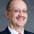 Dr. Mark M Weidenbaum, MD