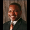 Sterling Massey - State Farm Insurance Agent