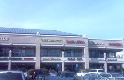 Weight loss center in atlanta ga