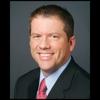 Jeff Wilcox - State Farm Insurance Agent