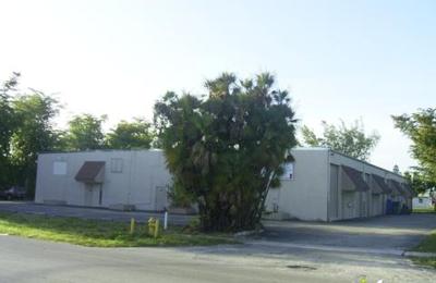 Gtps Media - Lauderhill, FL
