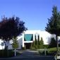 Allstate Plastics - Hayward, CA