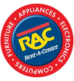 Rent-A-Center - Philadelphia, PA