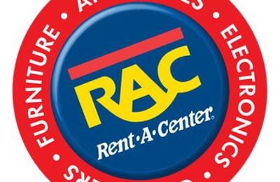 Rent-A-Center - Frederick, MD