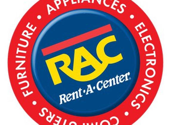 Rent-A-Center - Augusta, GA