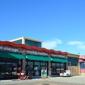 U-Haul Moving & Storage of Dublin - Dublin, CA