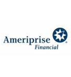 Mariner Private Wealth Management - Ameriprise Financial Services, Inc. - Cumberland, RI