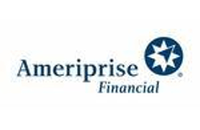 Brian Robinson - Ameriprise Financial Services, Inc. - Vienna, VA