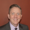 George Forbis - Ameriprise Financial Services, Inc.