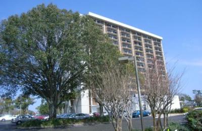 Calvary Towers - Winter Park, FL