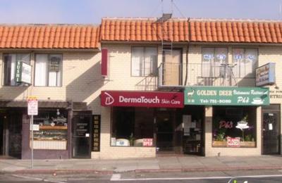 DermaTouch Skin Care - San Francisco, CA