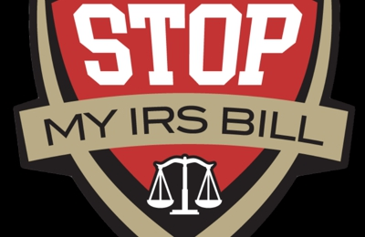 Stop My IRS Bill - La Mesa, CA