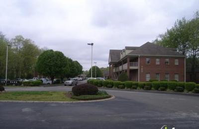 Murfreesboro Disability - Murfreesboro, TN