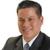 Dr. Philip T Chen, MD