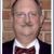 Johnson Charles Keith Dr