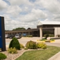 Palmer Urgent Care Clinic - West Union, IA