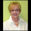 Laurie Ebeling - State Farm Insurance Agent
