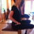 The Harmony Group Pilates & Gyrotonic® Power Plate®