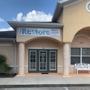 Restore Injury Health Center