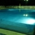 365 Pool Service, Inc