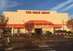The Home Depot Matthews, NC 28105 - YP.com
