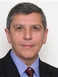 Dr. Adil H Alhaddad, MD