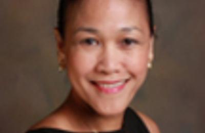 Dr. Lilibeth C Rochon, MD - Harvey, LA