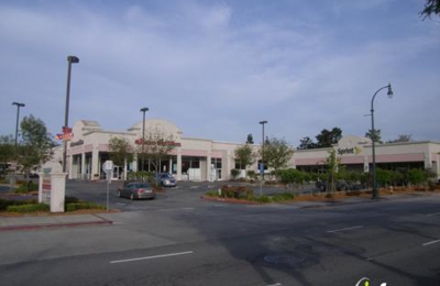 Thompson Holiday Cleaners - San Mateo, CA