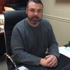 Allstate Insurance Agent Joseph P O'Neill