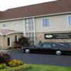 Alvah Halloran & Son Funeral Home