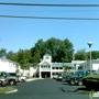 Hanover Hill Health Care Center
