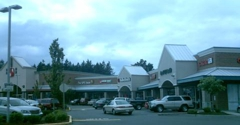 The UPS Store - Burien, WA