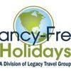 Fancy Free Holidays