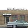Grant Renne & Sons Inc