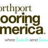Northport Flooring America