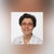 Dr. Esperanza Garcia Alvarez, MD
