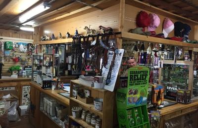The Western Ranchman Store - Phoenix, AZ
