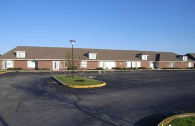 Prestige Podiatry - Indianapolis, IN