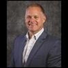 Chad Kerr - State Farm Insurance Agent
