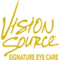 Wood Vision Source - San Antonio, TX