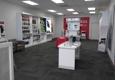 Verizon Authorized Retailer – GoWireless - Zion Crossroads, VA
