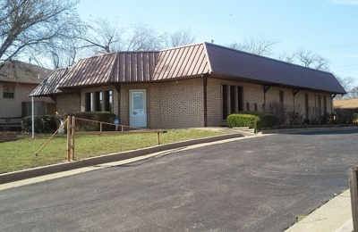 All About Pets Veterinary Clinic - Lawton, OK