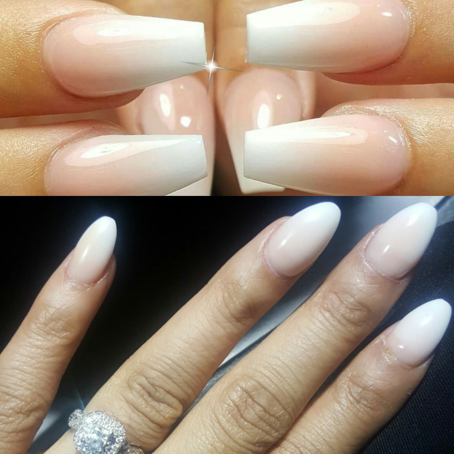 La Palm Nails Spa 900 Gessner Rd Houston Tx 77024 Yp