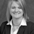 Edward Jones - Financial Advisor: Lindsey D Sharpe
