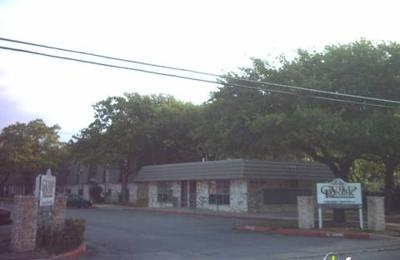 San Antonio Newspaper Guild Local 25 779 W Mayfield Blvd San Antonio Tx 78211 Closed Yp Com